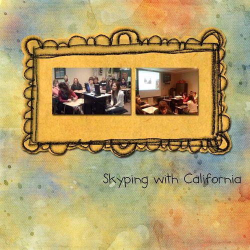 Skype-with-CA