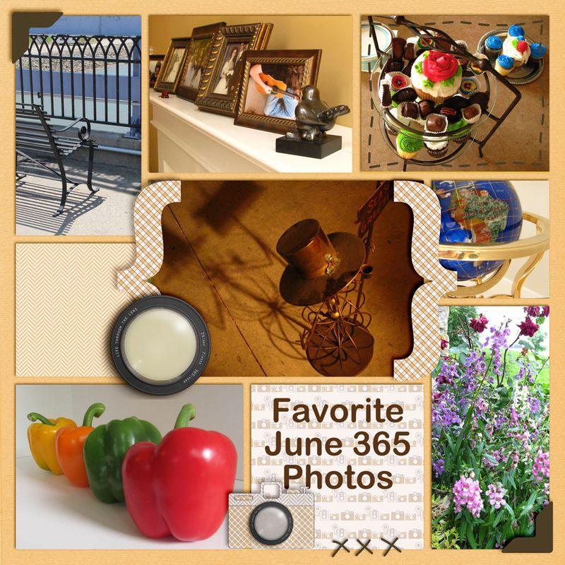 June-365-Favs