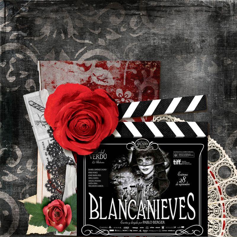 BlancaNievesReview